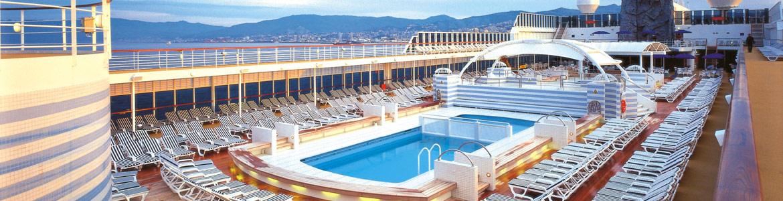 cruise3_balcreizen